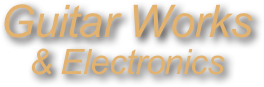 Guitar Works